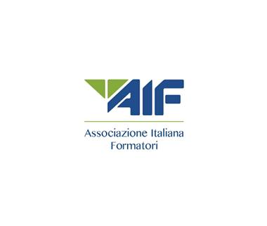 progetto-associazione-italiana-formatori