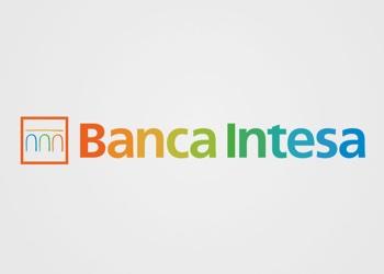 progetto-banca-intesa