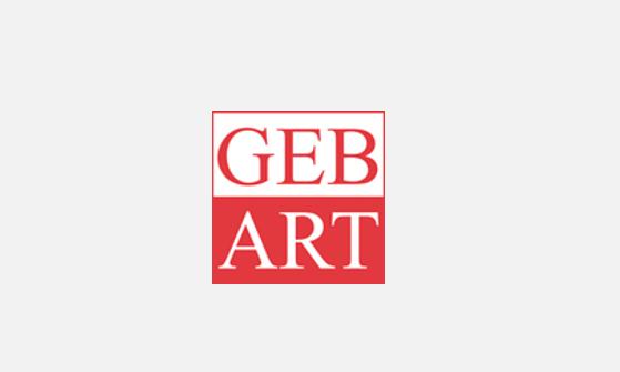 progetto-gebart