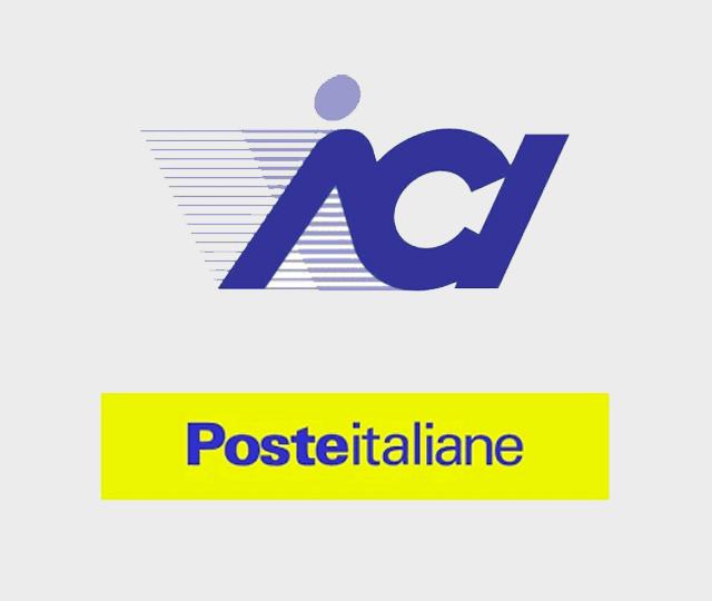 progetto-aci-poste-italiane