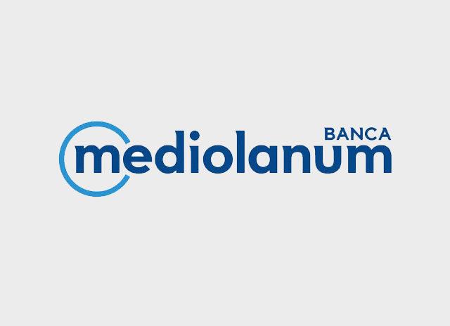 progetto-banca-mediolanum