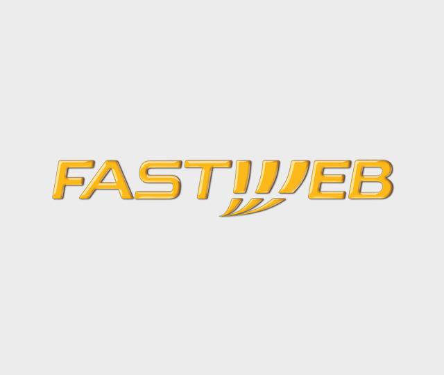 progetto-fastweb