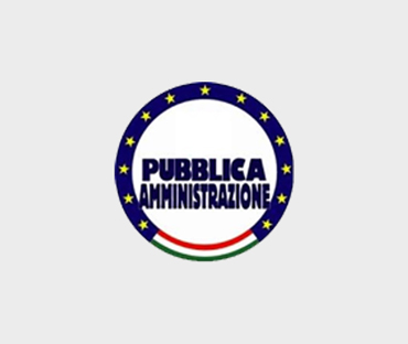progetto-pubblica-amministrazione