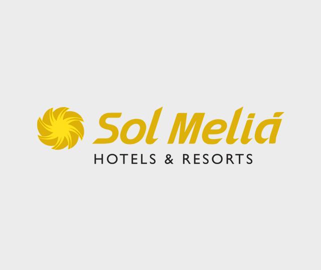 progetto-sol-melia