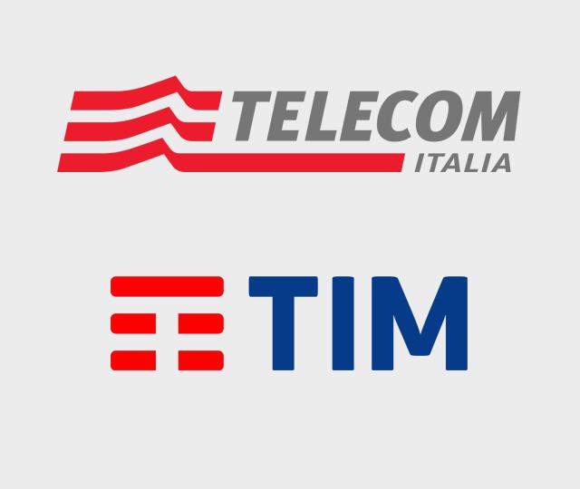 progetto-telecom-italia-tim