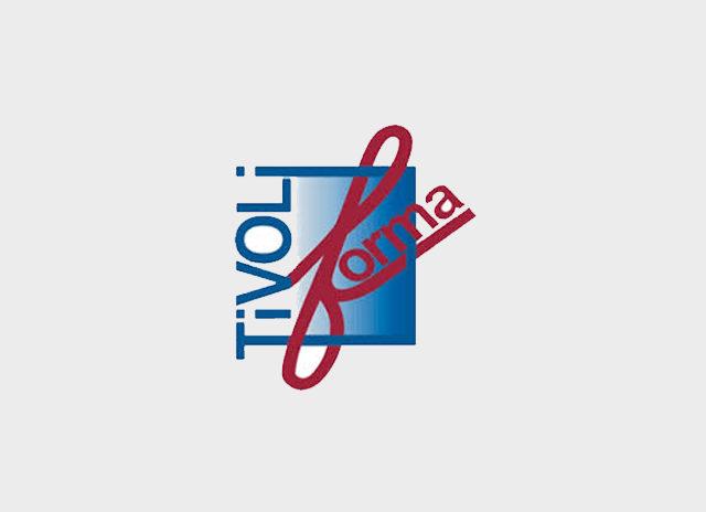 progetto-tivoli-forma