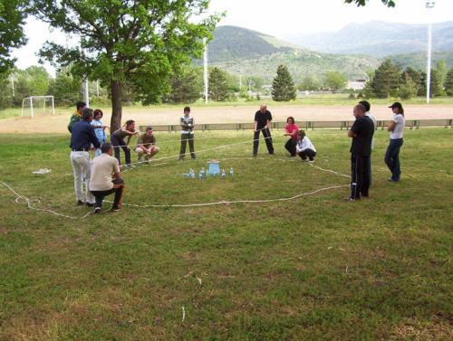 outdoor base (3)