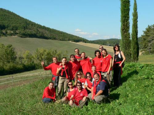 outdoor orientering (1)